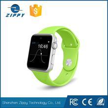 cheap wholesale mobile phones dual sim watch phone waterproof