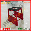 the most Popular and Super Quality of Motocross Sport Stand heSheng Provide Trade Assurance MP5