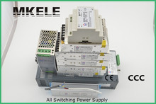 CE approved S-48-12 4a switching power supply
