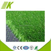 Playground Soccer Grass/Outdoor Soccer Field/Mini Football Field Artificial Turf Grass