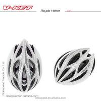 New model helmet for sale from helmet manufacture