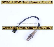 nuovo o2 sensore di ossigeno per kia campo di misura 50m precisione di misura 10 wenzhou fornitore
