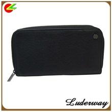 wallet leather for ladies magazine clutch purse wallet purse women