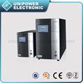 Foshan Unipower 110V 220V Delta 1Kva/2Kva/3Kva UPS en línea