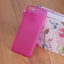 large factory custom tpu mobile phone case,tpu case for iphone6