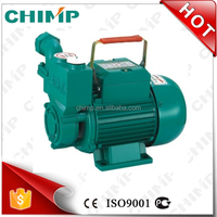 WZB single phase self-priming home use water pump
