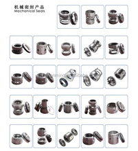 High Quality Mechanical Seal For water pump shaft