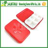 Quality-Assured Sell Well Car First Aid Kit Medical Kit
