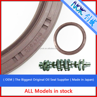 Made in Japan nok rubber oil seal for honda in high quality and well design