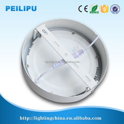 2014 New products on market daylight led ceiling light best sales products in alibaba