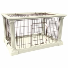 Hot Selling Economic Wire Mesh Dog Cage Pet Cage Cat Cage