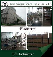 TOP QUALITY !!! High Performance Liquid Chromatograph HPLC