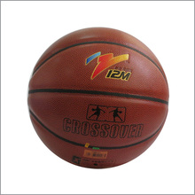 Wholesale popular inflatable basketball with good design