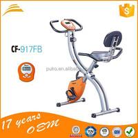 fitness equipment gym machine dimensions