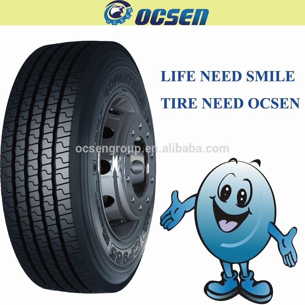 Alibaba Pneu : 2015 alibaba pneu radial pneus de caminh o 11r22 5 barato pneus de caminh o dubai mercado ~ Gottalentnigeria.com Avis de Voitures