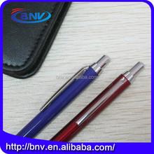 Best service OEM factory direct smoothest ballpoint pen