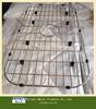 PF-SR003 Kitchen sink drying rack stainless steel rack