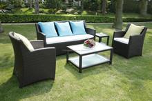 2015 outdoor conversation lounge set TL-2003