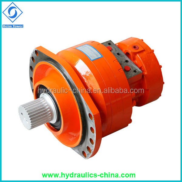 Alibaba manufacturer directory suppliers manufacturers for Hydraulic motors for sale