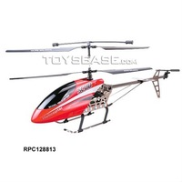 Large helicopter blitz rc