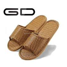 2015 NEW boys and girls cool comfortable summer straw sandals