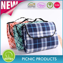 2015 camping beach & picnic mat