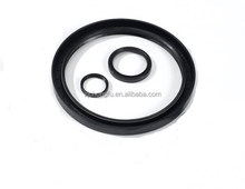 TS16949 Manufacturer customized excellent automobile Rubber Isuzu Crankshaft Oil Seal