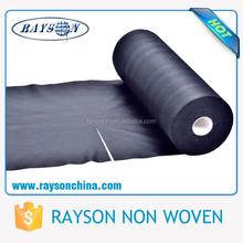 2015 China Trade Manager Mattress Interlining tnt Non Woven Fabric