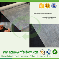 Quanzhou spring matresses manufactures china sms nonwoven fabric