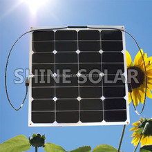 stock of High quality and Copetitive price 60W 150W 300W solar panel on sale