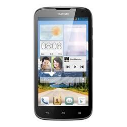 HUAWEI G610+ Quad Core Phone MTK6589 5.0 inch 1.2GHz 1GB 4GB Android 4.2 GPS WiFi 3G WCDMA Dual Sim 5.0MP Camera FM Smartphone