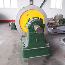 Hydro electric Generator For Small / Medium Plant