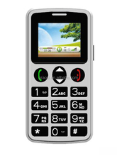 outdoors long standby battery SOS cell phone lowest price with CE RoHS