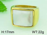 18k gold puzzle jewellery scarf jewelry in dubai silver ring big stone