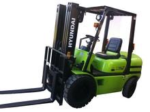 2.5ton toyota forklift truck like HYUNDAI 2.5 ton forklift