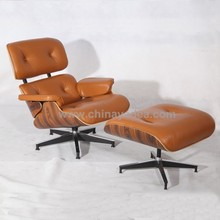 High Quality Eames lounge chair manufacturers Herman miller eames lounge chair