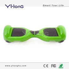 2015 new products electric scooter for old people electric motor scooters for adults electric motor for scooter
