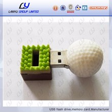 USB stick bulk 1gb usb flash drives plain usb flash drive