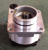 /p-detail/Industriales-bombas-hidr%C3%A1ulicas-de-engranajes-piezas-hidr%C3%A1ulicas-300004699454.html