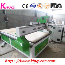 discount China high quality cnc engraving machine woodworking machine K-1325