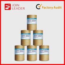 Butyl Sealant Adhesive