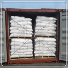 BP98, BP2000, Powder, Granular, Sodium Benzoate