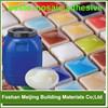 5% discount good sale ceramic tile adhesive back of mosaic manufacturer