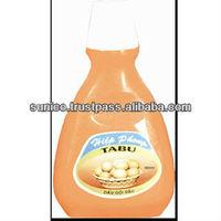 Tabu Egg Shampoo 920ml