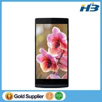 Original Oppo Find 5 x909 phone quad core 5 inch 1920x1080 2G ram 16G rom two camera 13.0MP wifi GPS mobile cell phone