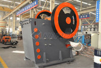 jaw crusher philippines prices/map of installed jaw crusher in iraq