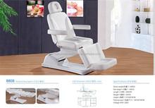 spa electric facial bed/massage bed vibrating motor (8808)