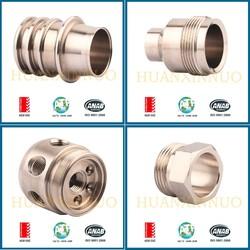 Custom cnc metal turning parts CNC precision machining