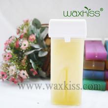 Caliente! Waxkiss cera depilatoria cabe todos tipos de calentador de cera