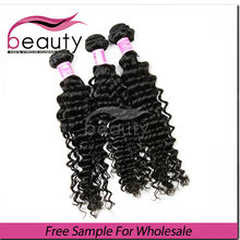 Wholesale! cheap & 100% real curly hair extensions uk